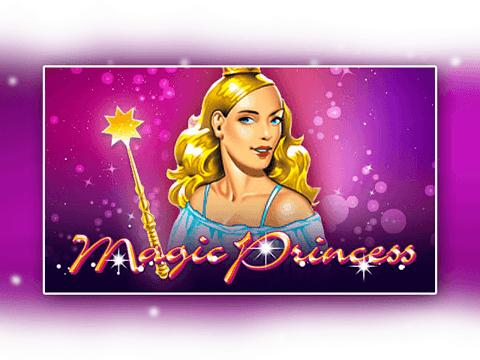 Игровой онлайн-слот Mermaid's Pearl