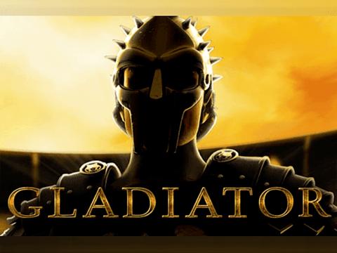 Игровой аппарат Gladiator
